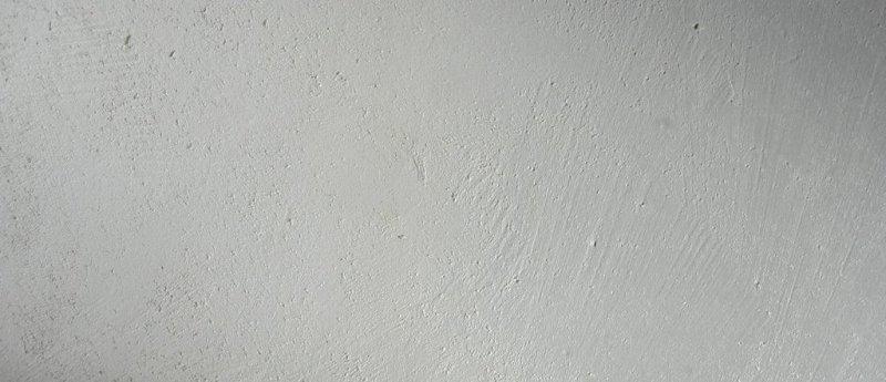 Galleria intonaci in argilla for Intonaco rustico
